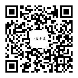 qrcode_for_gh_767f0e86ca82_258.jpg